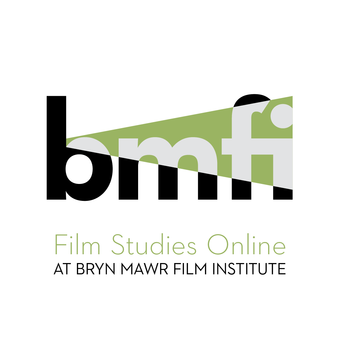 logo for BMFI film studies online transparent background 1080x1080 square